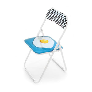 18558_job_folding-chair-egg