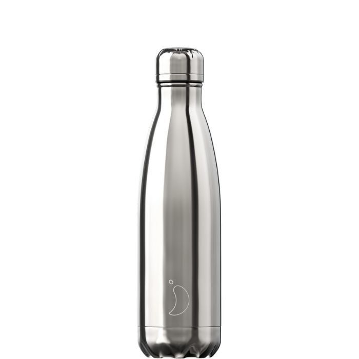 bottiglia_termica_500_ml_chrome_silver_chilly_s_bottle