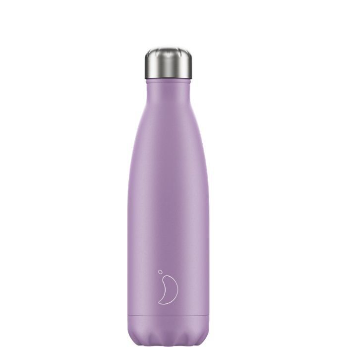 bottiglia_termica_500_ml_lilla_pastel_purple_chilly_s_bottle