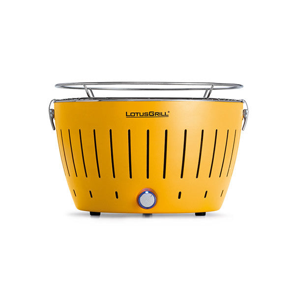 lotus-grill-yellow-