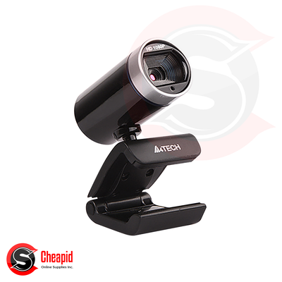 A4Tech PK-910H Viewcam Webcam