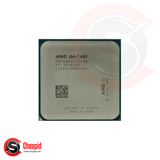 AMD Kaveri A6-7480 3.8GHz Socket FM2+ Dual Core Processor