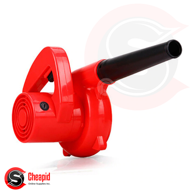 Air Blower Electronic 750W