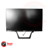 Assorted 23 inches Wide LED Monitor