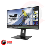 Asus PB247Q 23.8 Inches FHD Professional LED Monitor