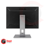 Asus ProArt Display PA248QV 24.1 Inches IPS Professional LED Monitor