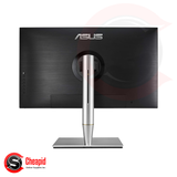 Asus ProArt PA32UC-K 32 Inches 4K HDR IPS Professional LED Monitor
