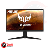Asus TUF Gaming VG279QL1A 27 Inches 165Hz FHD IPS LED Monitor