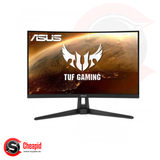 Asus TUF Gaming VG27VH1B 27 Inches 165Hz FHD Curved LED Monitor