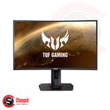 Asus TUF Gaming VG27WQ 27 Inches 165Hz WQHD Curved LED Monitor