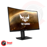 Asus TUF Gaming VG32VQ 32 Inches 144Hz WQHD Curved LED Monitor