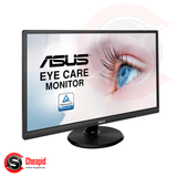 Asus VA24EHE 23.8 Inches 75Hz FHD IPS Frameless LED Monitor