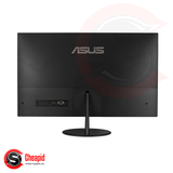 Asus VL279HE 27 Inches 75Hz FHD IPS Frameless LED Monitor