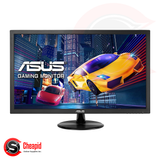 Asus VP228NE 21.5 Inches FHD LED Monitor