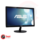 Asus VS207DF 19.5 Inches LED Monitor