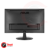 Asus VT229H 21.5 Inches FHD IPS Touch Screen LED Monitor