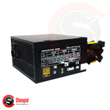 Cooler Pro CP-450GT 450W Power Supply