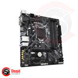 Gigabyte B365M DS3H Socket 1151 DDR4 Motherboard