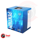 Intel Pentium G4400 Skylake 3.3GHz Socket 1151 Dual Core Processor