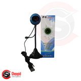 Intelligent EG-173 Blue Yigle Webcam