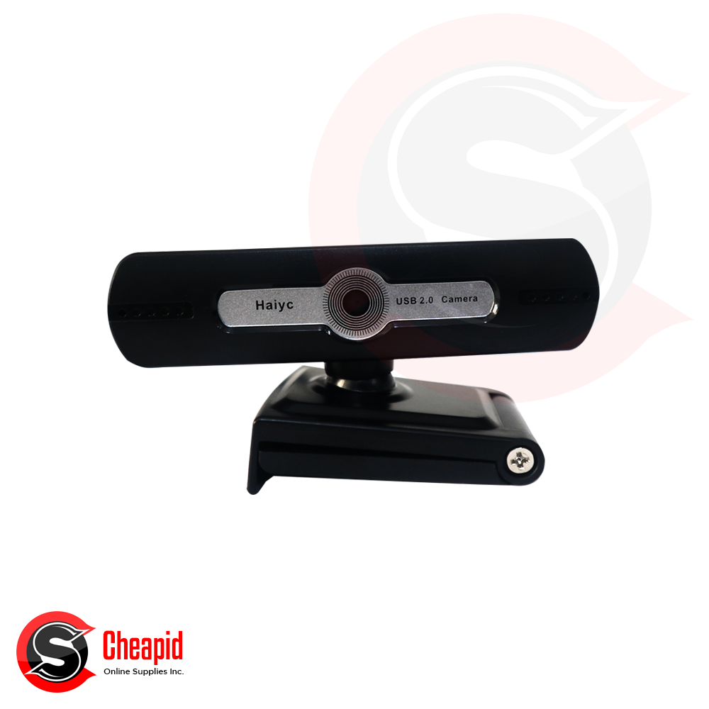 Intelligent EG-J88 Webcam
