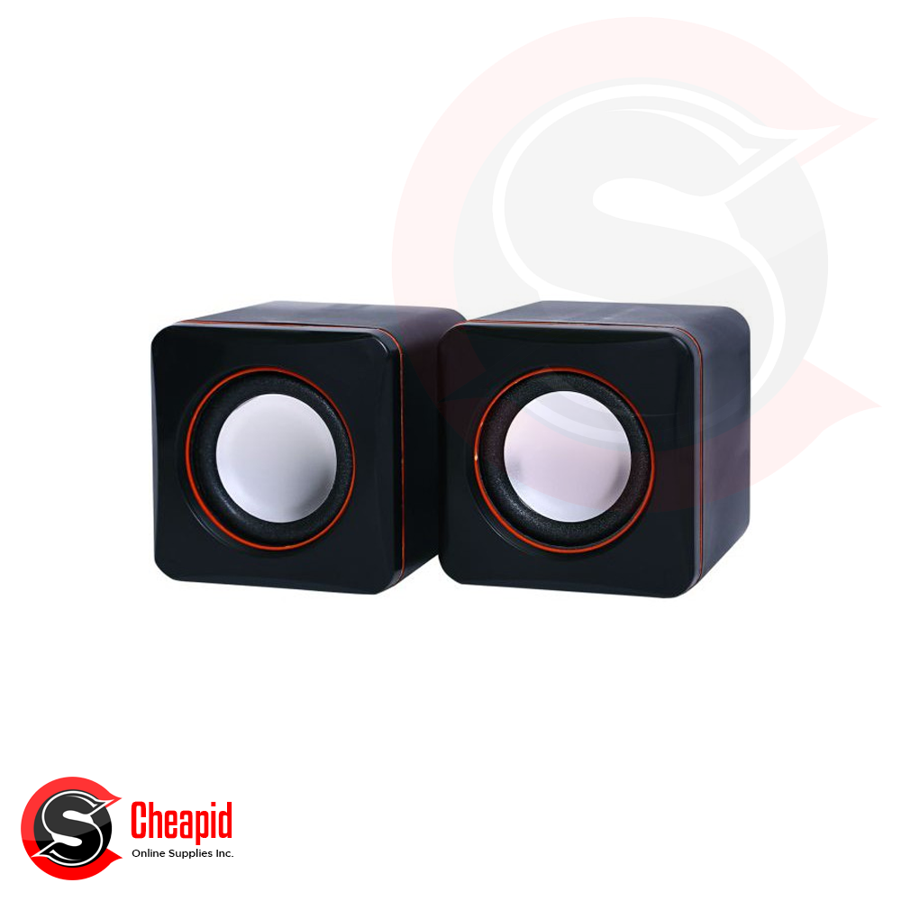 Intelligent INT-G101C Speaker