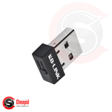 LB-Link BL-WN151 Mini Wireless USB Lan Network Adapter