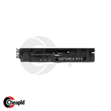 Palit GeForce RTX 3070 GamingPro OC 8GB GDDR6 256bit Video Card (NE63070S19P2-1041A)