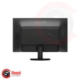 Philips 193V5LSB2/71 18.5 Inches LED Monitor