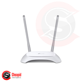 TP-Link TL-WR840N 300Mbps Wireless N Network Rounter
