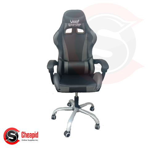 Vikings VK-C001 B Gaming Chair