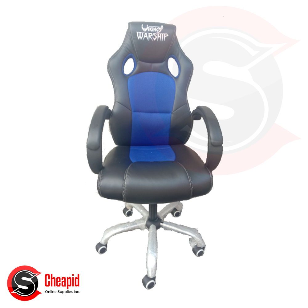 Vikings VK-C003 B Gaming Chair