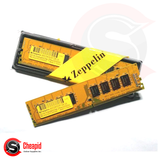 Zeppelin 4GB DDR4 2133MHz Desktop Memory
