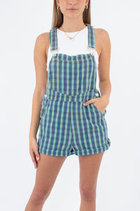 Overalls | Playsuits | Jumpsuits