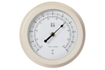 Load image into Gallery viewer, Sophie Conran Garden Dial Thermometer
