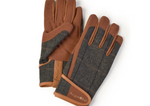 Load image into Gallery viewer, Dig The Glove Tweed