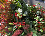 Load image into Gallery viewer, Autumn Winter Flowering Shrub Box