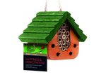 Load image into Gallery viewer, Belvoir Wildlife Box