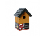 Load image into Gallery viewer, Belvoir Bird Box 3