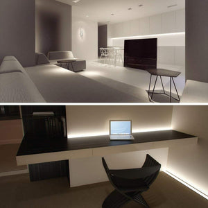 LED Smart Light Strips