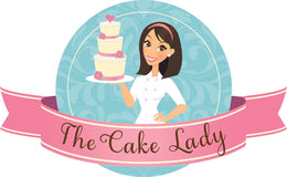 The Cake Lady Sligo