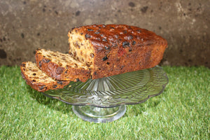 Tea Brack (Ship 10th March)
