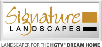 Shop Signature Landscapes