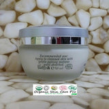 Moisturizing Day Cream - JBORGANICS