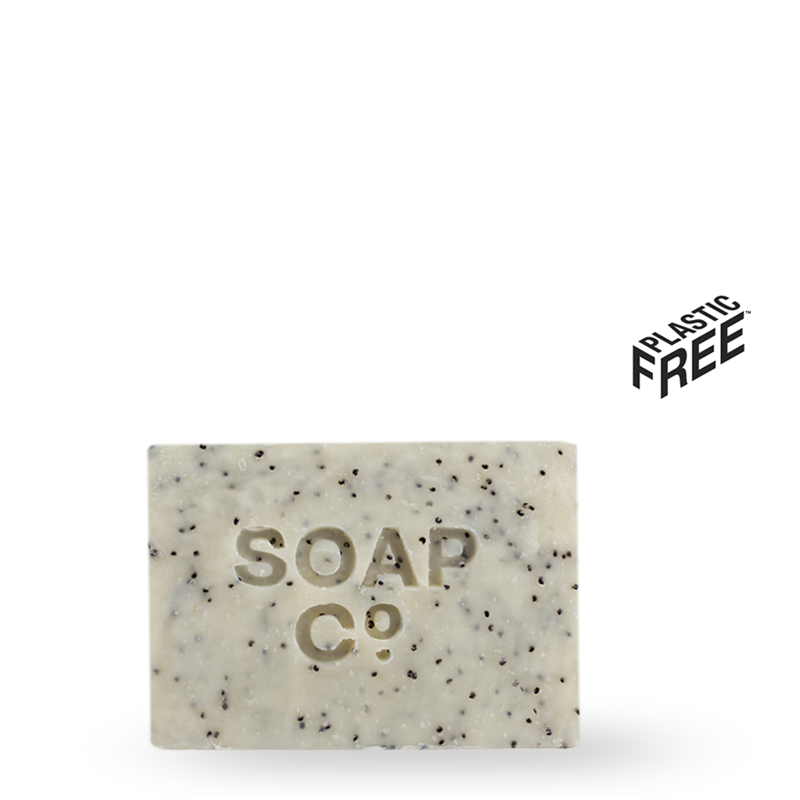 Vegan Friendly Soap
