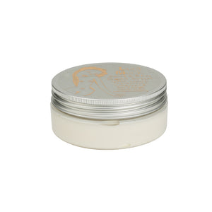 Lady Muck Organic Body Cream - Unnaaty