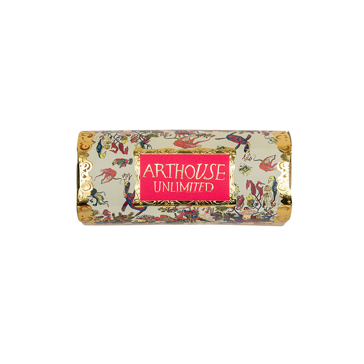 Arthouse Unlimited Vegan Friendly Soap