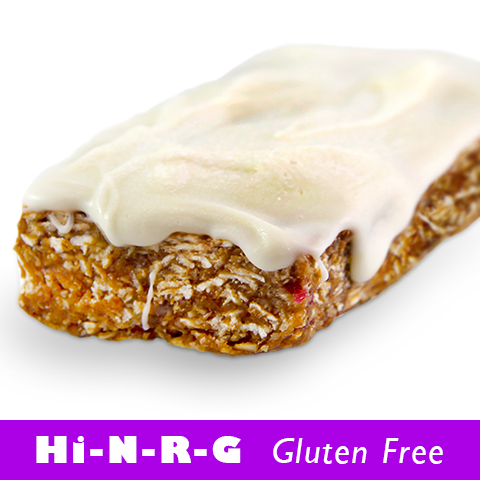 <nobr>Greek Yogurt</nobr><br> <nobr>Gluten Free</nobr> <nobr>Granola Bars</nobr>