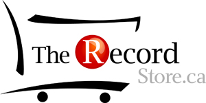 therecordstore
