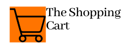 Theshoppingcart.net